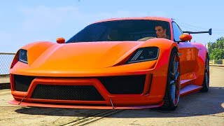 Video GTA Online The Doomsday Heist DLC BUYER BEWARE - Vehicles, NEW Cars & Items You Should NOT Buy! download MP3, 3GP, MP4, WEBM, AVI, FLV Februari 2018