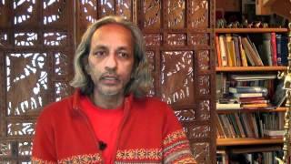 Einführung in das Yogasutra von Patanjali mit R. Sriram