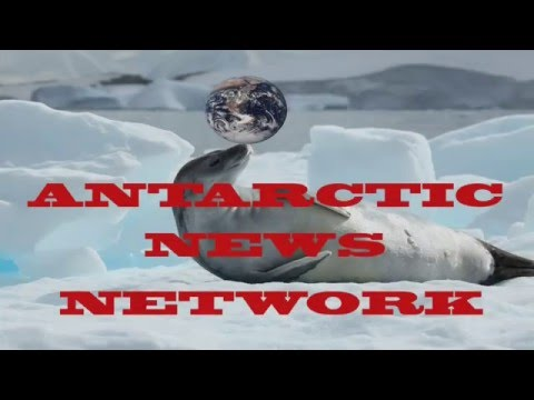 Arctic News Race 2016