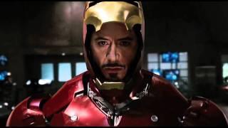 Avengers: Earth