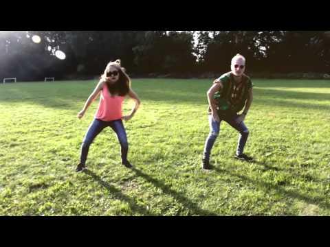 I Wayne - Can't Satisfy Her | Roland Géczy Choreography