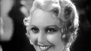 Corsair (1931) THELMA TODD