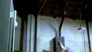 Cherish (2002) Trailer Mp3