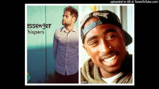 Video 2Pac ft. Passenger - Let Her Go (Dj Shota Edit) download MP3, 3GP, MP4, WEBM, AVI, FLV November 2017