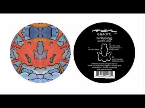 Schleppstigg - Up in the Weeds (Kalabrese Remix)
