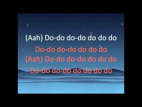 Born Is The King   Hillsong Live Lyrics Video