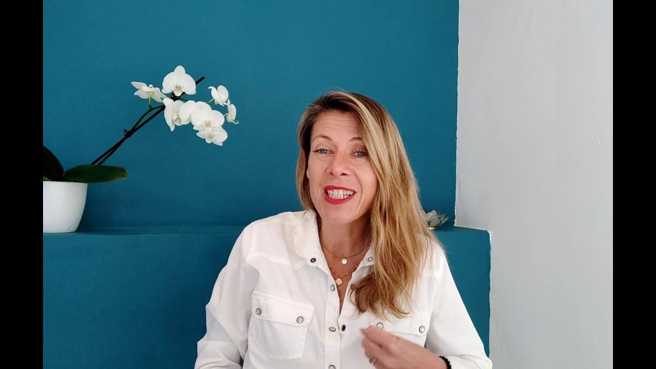 Belle journée du 8 Mars à Toutes les Femmes