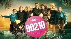 Beverly Hills, 90210 ist zurück! | BH90210 jetzt streamen