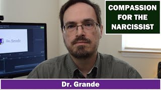 Case Study - Origin of Narcissistic Personality Disorder