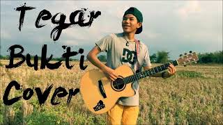 Tegar - Bukti Cover Virgoun 1 Hour Loop