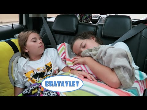 Goodbye Camp (WK 237.4) | Bratayley