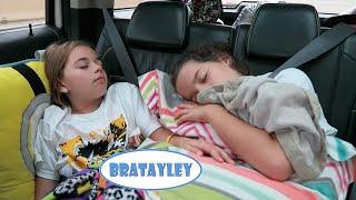 Goodbye Camp (WK 237.4) | Bratayley