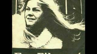 Eva Pilarova - Fire And Ice [1970] - Djanchovy Tribute