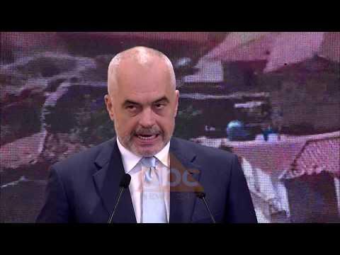 Turizmi ne Shqiperi/ Rama: 2 mld euro te ardhura  | ABC News Albania