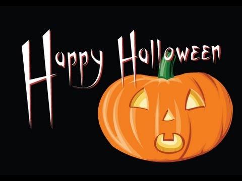 Come Spiegare Halloween Ai Bambini.Halloween Origini Storia E Tradizioni