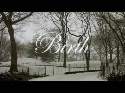 Birth -  Prologue Scene Charles Carr MUS 632