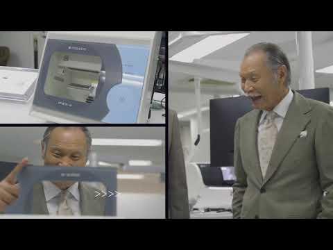 Dr.YAMAZAKI MEET MDSC | デンタルマガジン 175号