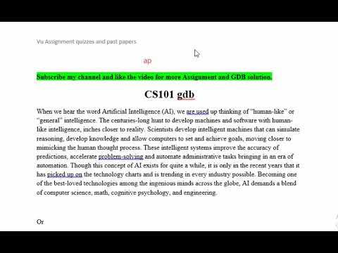 ielts gt writing task 1 format