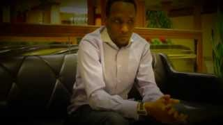AHMED GAASHAANLE 2013 MASAAFO OFFICIAL VIDEO DIRECTED BY (STUDIO LIIBAAN)
