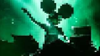 Deadmau5 Clockwork Reverse