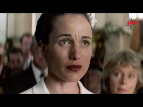 Crush (2002) | Trailer | Film4
