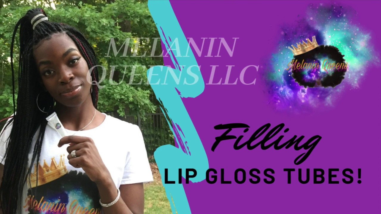 Melanin Queens LLC Channel