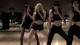 BLACKPINK LISA - SEXY MOMENTS