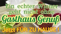 Do. Fr. Sa.【Essen zum Mitnehmen】Wien 1170 Gasthaus Gruber #Abholsevice #Wienerküche #gasthausgruber