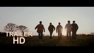 Spike Island  Official Trailer #1 2013)   Mat Whitecross HD