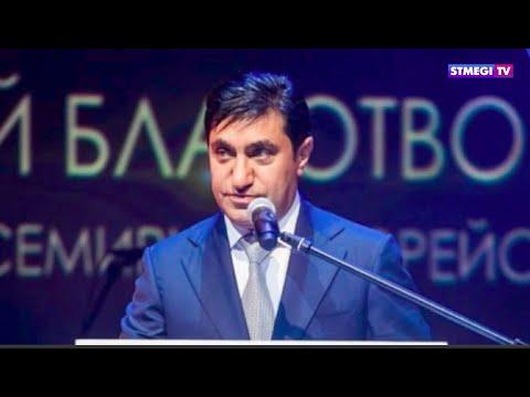 Главное за 7 минут. В Германии награжден Год Нисанов. В Израиле проходят выборы в Кнессет