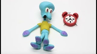 squidward-q-tentacles-play-doh-play-doh-stop-motion-and-cartoons-for-kids-superhero-babies