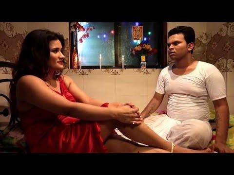 ट्यूशन टीचर से प्यार   Tuition Teacher Se Pyaar   True Romantic Love Story  Indian Cinema 