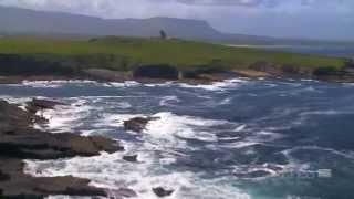 �������� ���� Ирландская народная музыка ������