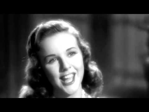 The Collection Deanna Durbin - Box Set 3
