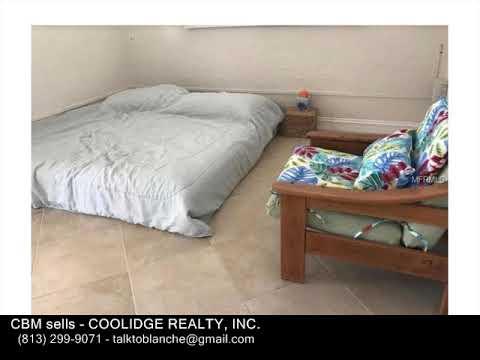 5214 MILLER BAYOU DR, PORT RICHEY FL 34668 - Real Estate - For Sale -