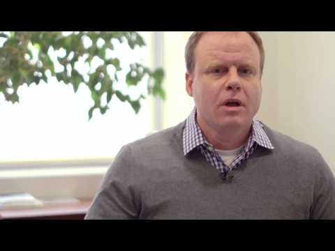 T. Rowe Price's Global Focused Growth Equity Strategy