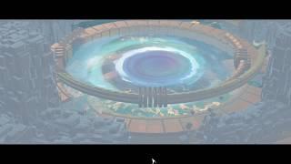 Warhammer 40000 Dawn of War 3 - Задание 12 - В погоне за Красоткой