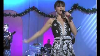 Chenoa : Dame #YouTubeMusica #MusicaYouTube #VideosMusicales https://www.yousica.com/chenoa-dame/   Videos YouTube Música  https://www.yousica.com