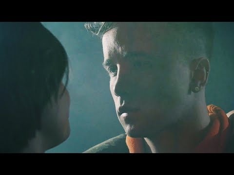Sam Callahan  'Say Something'  Video