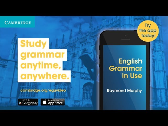 10 best grammar apps for Android! - Android Authority