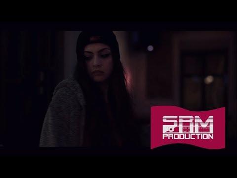 Contra - Sonuna Dek (Video)