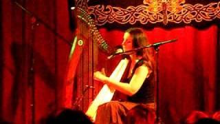 Lakshmi Matthieu - Gloomy Winter's Noo Awa - 't Ey Belsele, Belgium 20.3.2010