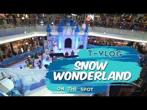 snow-wonderland-hartono-mall,-tawarkan-sensasi-main-salju-saat-liburan-tahun-baru-di-solo