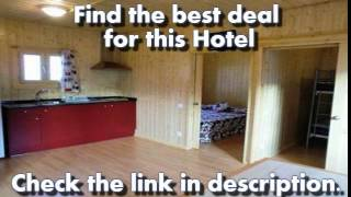 Camping Los Llanos Accommodation Denia - Denia - Spain