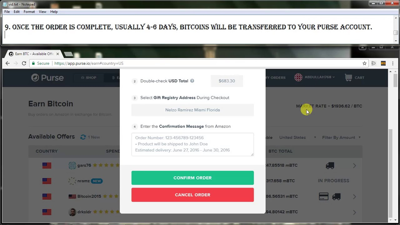 HOW TO WITHDRAW (TRANSFER) MTURK MONEY INTO BANK ACCOUNT/BITCOIN/PAYPAL FOR  NON-US, INDIAN WORKERS