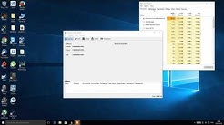 A First Look At HODLcoin CPU Mining & Wallet (HODL)