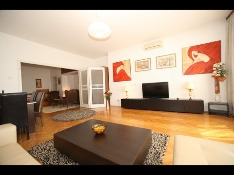 Apartman Beograd Centar,Apartment For Daily Rent Belgrade Downtown Serbia 11000