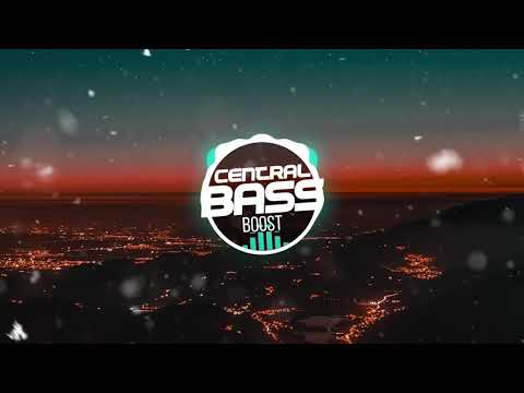 Avril Lavigne - Smile (HBz tbt Edit) [Bass Boosted]