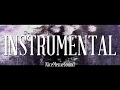 Bones Ribs Instrumental Remake Prod NiceMeme Ound mp3
