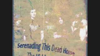 Watch Remembering Never Serenading This Dead Horse video